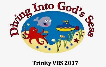 VBS 2017 Icon For Slide Show